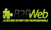 B2PWeb recherche de fret