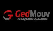 GedMouv tracabilité transport