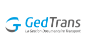 GedTrans gestion documentaire transport