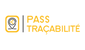 Pass traçabilité